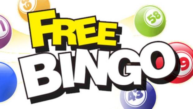 Free Online Bingo No Deposit Required No Registration